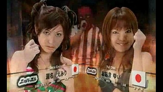 We never get tired of watching Japanese game shows,  from http://alljapanese.net