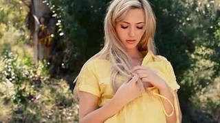Sophia Knight - Nature'_s Gift