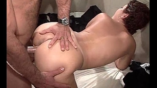Horny MILF'_s found young boys be beneficial to round